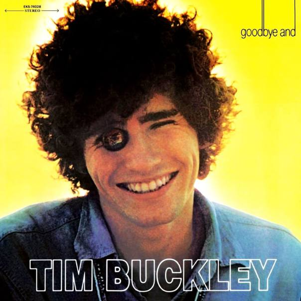 1967-tim-buckley-a2ad3350-ef9f-4d31-9ba9-c27f58975e6a