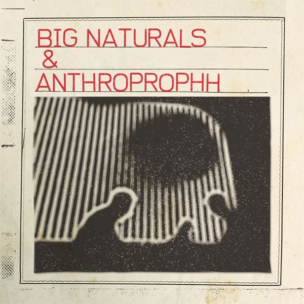 big-naturals-anthroprophh