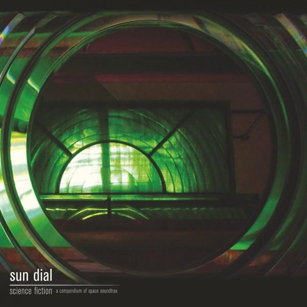 sun_dial-scifi