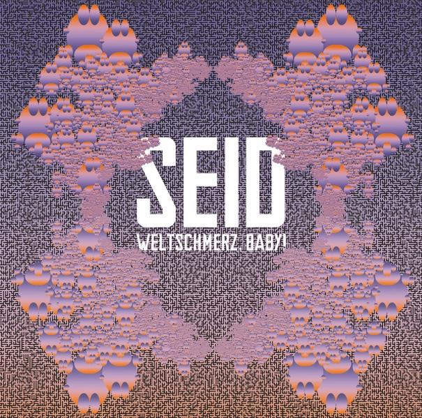seid-weltschmerz_baby-web